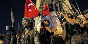 تركيا: إعادة اكثر من  1800موظف حكومي إلى مناصبهم بعد عزلهم