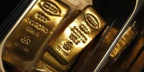 الذهب في أعلى مستوى لها