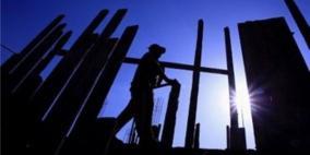 الاقتصاد: ترخص 12 مصنعاً وتسجل 107 شركة جديدة خلال الشهر الماضي