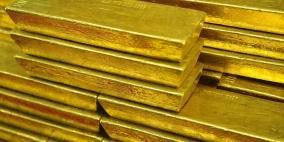 ارتفاع أسعار الذهب إلى أعلى مستوى