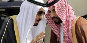 السعودية تنفي طلبها الوساطة مع إيران