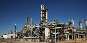 ارتفعت أسعار النفط مع تضرر إنتاج الخام الأميركي