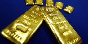 بعد تحذير ترامب.. الذهب يرتفع  إلى أعلى مستوى