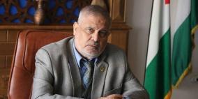 يوسف: تعهد عربي بدعم مالي في قضية الموظفين.. والحمد الله مسؤولا عن الأمن