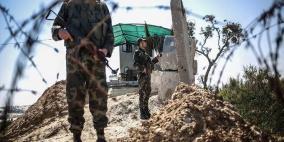 حماس: لن نتخلى عن أي موظف