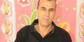 عميد أسرى القدس يدخل عامه الـ32 في الاسر