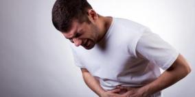 اذا ظهرت عليك هذه الاعراض فقد تكون مصاب بإلتهاب الطحال