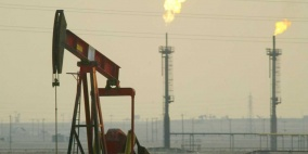 تراجعت أسواق النفط
