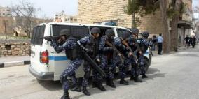 مقتل رجل ستيني برصاص مجهولين في الظاهرية