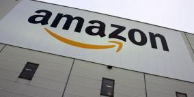أمازون تطلق خدمة للتواصل الاجتماعي بغرض البيع والشراء