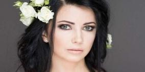 اعتقال حسناء أوكرانية في تركيا بسبب «جمالها»