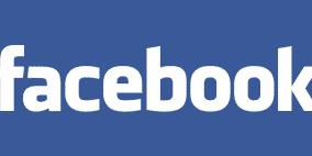 فيس بوك تبحث عن موظفين مع تصاريح أمن قومي