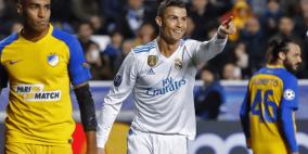 6 فرق حسمت التأهل للدور الثاني من أبطال اوروبا