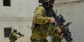 يعبد: قوات الاحتلال تبحث عن شبان داخل مخبز
