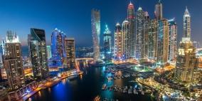 متفوقة على واشنطن وبرشلونة: دبي تحتل مركزاً متقدما بين أقوى مدن العالم