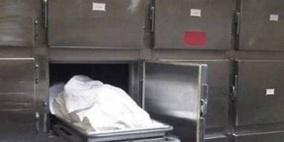 النيابة والشرطة تحققان بوفاة شاب من بيت لحم