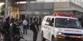 في اليوم 17للإضراب: إسرائيل تستعد بالاستنفار