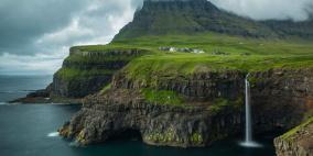 صور الطبيعة في العالم