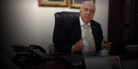 وزير العمل: قانون الضمان خلال أشهر ومستحقات العمال في اسرائيل 10 مليار دولار