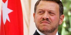 الأردن: تراجع الطلب على الغاز المنزلي بنسبة 64% عقب قرار الرفع