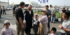 يحدث في إسرائيل: هجرة معاكسة تقلق المستوى السياسي