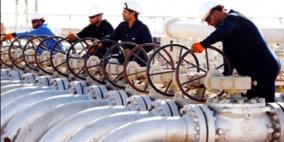 إسرائيل تتوغل: خط أنابيب نفطي بين الموصل وحيفا!