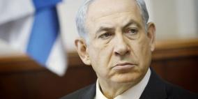 بوادر أزمة دبلوماسية بين إسرائيل وألمانيا!