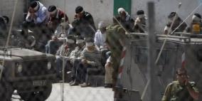 مستبقاً قمة عباس-ترمب: نتنياهو يطالب السلطة بوقف مخصصات الأسرى