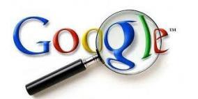 جوجل وأرقامه الجديدة