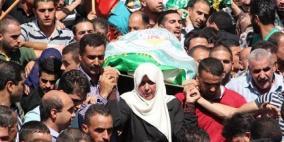 مشروع قانون يسمح للاحتلال بطرد عوائل الشهداء من القدس والداخل