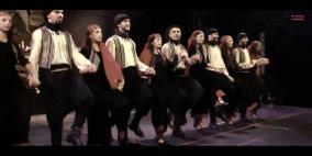 """وزارة الثقافة تصدر سلسلة """"أغاني الدبكة الفلسطينية"""""""