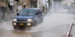 إحماء السيارة في الشتاء مفيد أم ضار!