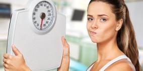هذا سبب زيادة وزنك شتاء وتراجعه صيفا