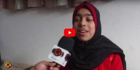"""سابقة على المستوى العربي .. غزة تعالج الصدمات النفسية بـ """"اليوجا"""""""