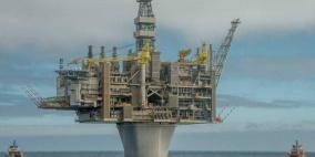 اسعار النفط تحافظ على مكاسبها
