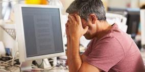 العلاج النفسي عبر الإنترنت بين مؤيد ومعارض