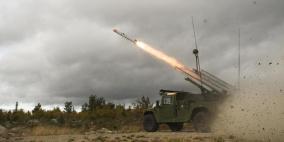 سوريا تهدد تركيا: دفاعاتنا الجوية استعادت قوتها