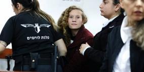 الخارجية تقدم بلاغا حول الطفلة عهد للمحكمة الجنائية