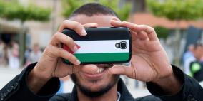 """""""3G"""" فلسطيني لاول مر.. ولا اجابة حول الاسعار"""