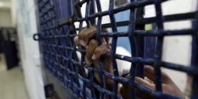 استشهاد اسير في سجون الاحتلال