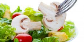 خمسة أخطاء كارثية تدمر الحمية الغذائية