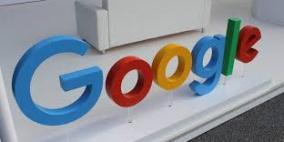 جوجل تضع سرعة صفحات الويب شرطا للظهور فى مقدمة البحث على الهواتف