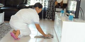 """الفلبين توقف إرسال خادمات للكويت بسبب """"المضايقات"""""""