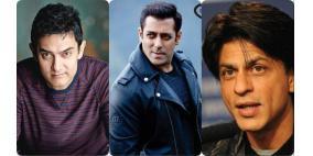 3 نجوم في السينما الهندية رفضوا لقاء نتنياهو