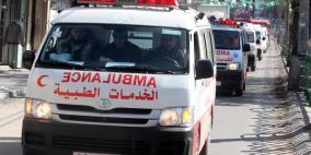 الصحة بغزة: الحكومة خصصت مليون شيقل لتزويد مرافقنا بالوقود