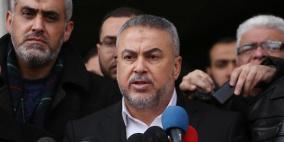 فصائل غزة: أي لقاء فلسطيني مع بنس يعتبر تمريرا لصفقة القرن