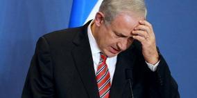مدير مكتب نتنياهو السابق يشهد ضده في ملفات الفساد