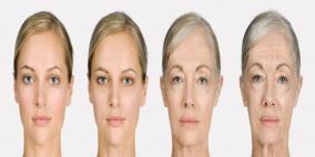 اكتشاف بروتين لعلاج السكري وتأخير الشيخوخة