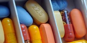 دراسة: مليون ونصف مدمن على الأدوية في ألمانيا