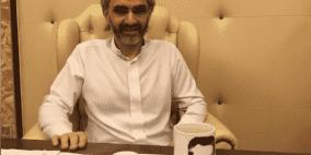 في أول تصريح له.. الوليد بن طلال يتحدث عن موعد الإفراج عنه